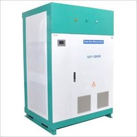 50KW - 200KW Off Grid Inverter