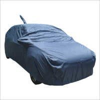 Car Cover Matty 2x2