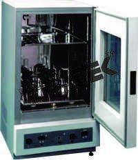 Micro Plate Shaker Incubator