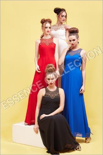 Women Designer Gowns