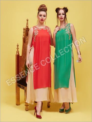 Party Wear Women Dress