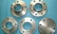 SS 309/310/310S UNS S30900/S31000/S31008 Flanges