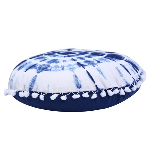 Decorative Cushions Pillows
