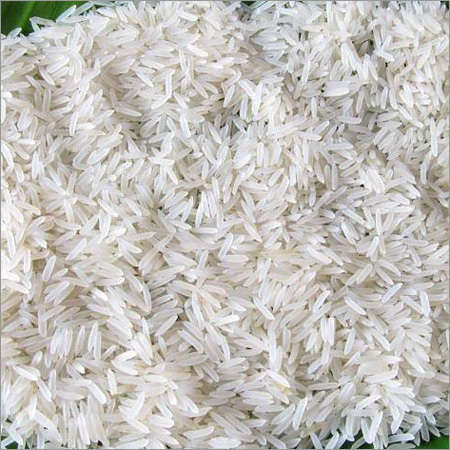 1121 Pusa White Rice