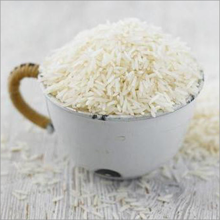 1121 Basmati Raw Rice