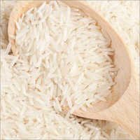 Non Basmati Sella Rice
