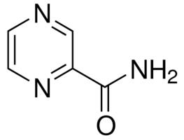 Pyrazinecarboxamide