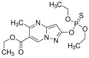 Pyrazophos