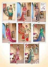 Candy design Strath Salwar kameez