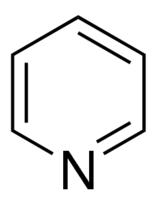 Pyridine