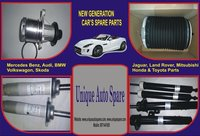BMW car diggy and accessories