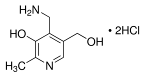 Pyridoxamine dihydrochloride