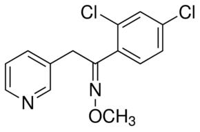 Pyrifenox