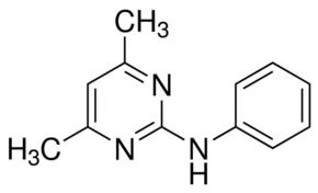 Pyrimethanil