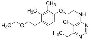 Pyrimidifen