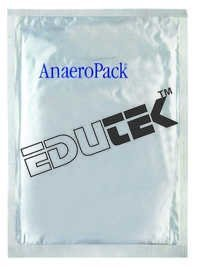 Anaero Pack