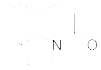 Pyroquilon