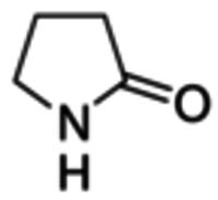 Pyrrolidone
