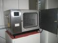 Laboratory Eto Sterilizer