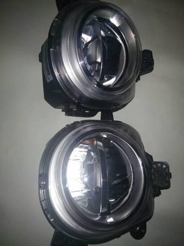 BMW car fog lamp