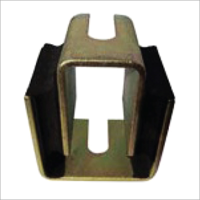 Metal Shear Mount