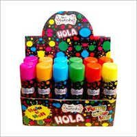 Hola Snow Spray 50gms