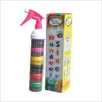 Rangeela Sixer With Spray