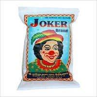 Joker Gulal 10 KG