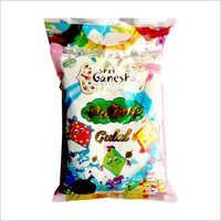 Scented Patang Gulal 5 KG