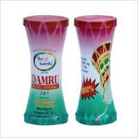 Damru Double Dhamaka