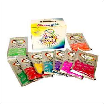 Holi Bomb Mix Gulal 250gms