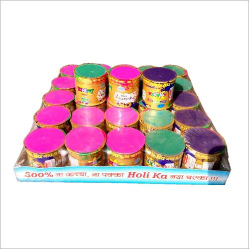Dhamaal Rang 1 gm