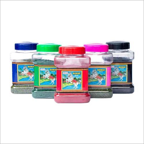 Horse Jar Colour 200 gm