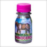 Rhinoceros Holi Colour 10 gm