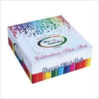 Celebration Tilak Holi 4 in 1