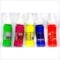 Easy Remove Holi Color Paste