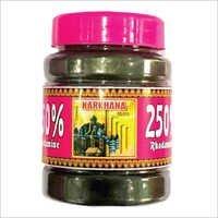 Karkhana 50 gm Jar