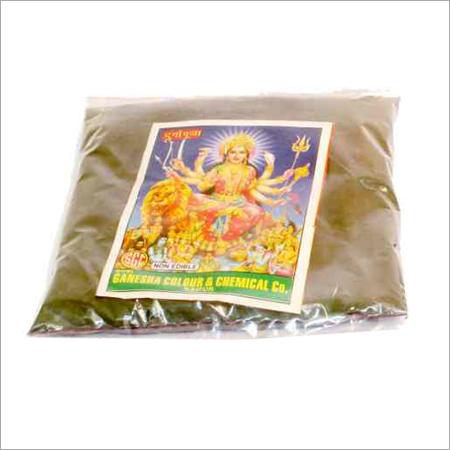 Durga Pooja 500 gm pp