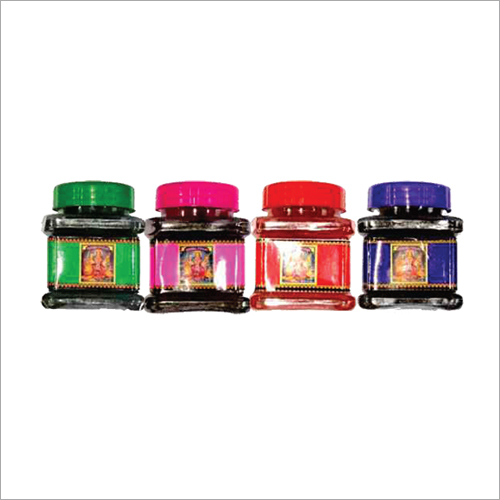 Durga Pooja 50 gm Jar