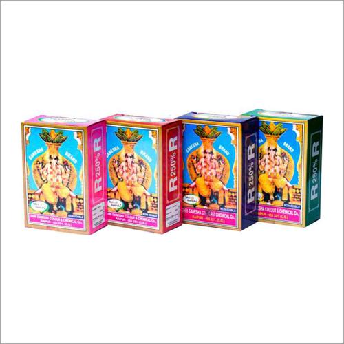 Ganesha RR 50 Gram Box