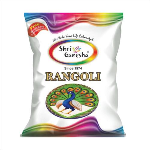 Rangoli Pouch 1 KG
