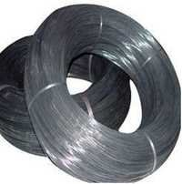Alloy Steel Chq Wire