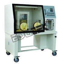 Anaerobic Incubator