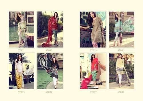 Maria LAwn Design Strath Salwar Kameez