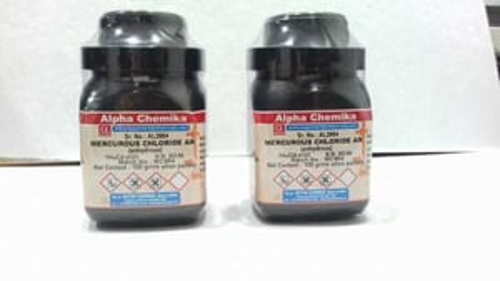 Mercurous Chloride