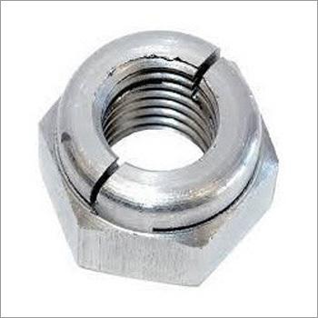 Self Lock Nut