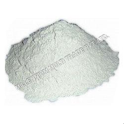 GGBS Cement