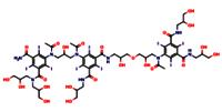 Iodixanol impurity H