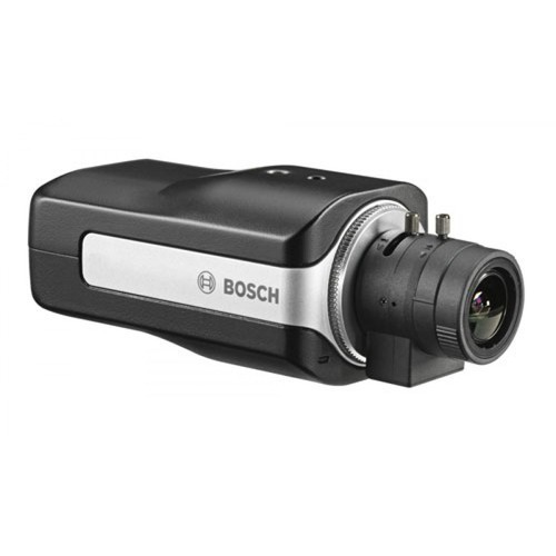 BOSCH 1080P IP Box Camera NBN-50022-C