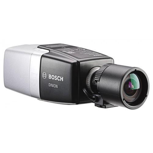 BOSCH 720P Starlight IP Box Camera NBN-63013-B